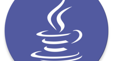 [J2MELOADER] ফিরে চলুন সেই পুরনো দিনে, Android ফোনে খেলুন সকল Java গেইম।[2MB]