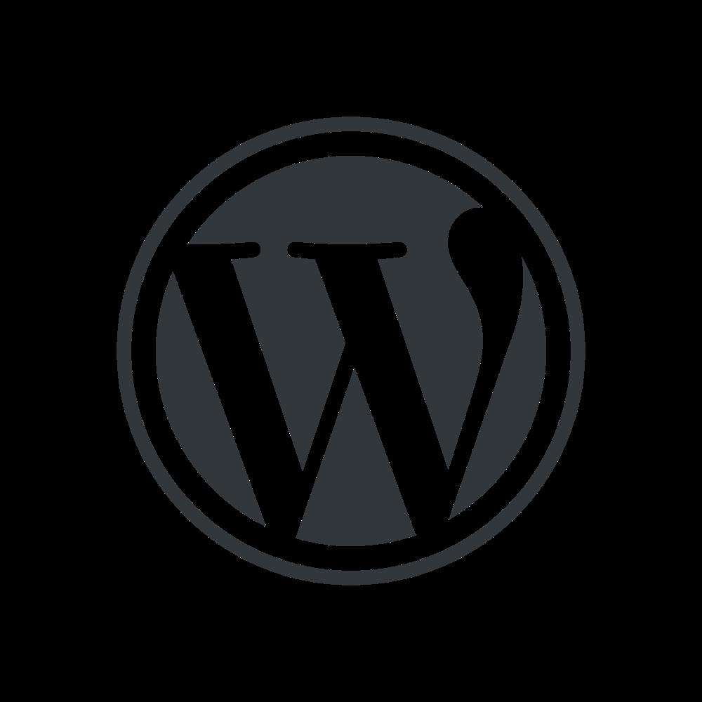 [Part 2]জাবা দিয়ে তৈরি করুন ট্রিকবিডি এর মতো ওয়ার্ডপ্রেস সাইট ১০০% Working…..{First On Net}…… [Java +Android]