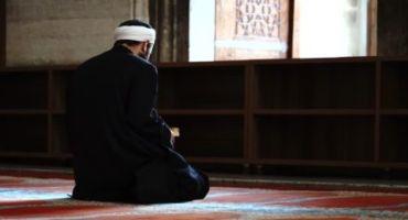 👍👍[কোরআনের আলো পর্ব ৫৩]সালাতে একাগ্রতা অর্জনের গুরুত্ব ও উপায় সম্পর্কে জানতে পারবো 📖📖