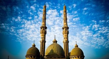 👍👍[কোরআনের আলো পর্ব ৫৪]মসজিদের আদব সম্পর্কে জানতে পারবো 📖📖
