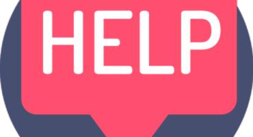Help Post🙏