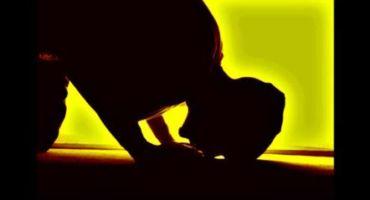 👍👍[কোরআনের আলো পর্ব ৬০]যে ব্যক্তি মাঝেমধ্যে নামায আদায়ে অবহেলা করে এর প্রতিকার সম্পর্কে জানতে পারবো 📖📖