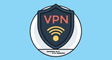 Nordvpn and Norton Vpn এর আকাউন্ট নিন।