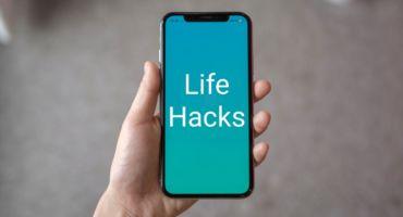 Smartphone-এর দশটি অসাধারণ Life Hacks আজই জেনে রাখুন। না দেখলে অনেক বড় ভুল করবেন। ১০০% গ্যারেন্টি।