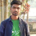 Sadikur Rahman