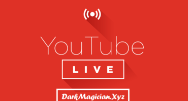 Shroud, CarryMinati কিংবা Dynamo দের মত আপনি ব্যবহার করুন সবথেকে সেরা Live Stream Software আর লাইভ করে তুলুন আগের থেকেও আকর্ষনীয়