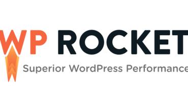 আপনার ওয়ার্ডপ্রেস সাইটের স্পিড কয়েক গুণ বাড়িয়ে নিন | WP Rocket Premium Plugin free Download [Limited]