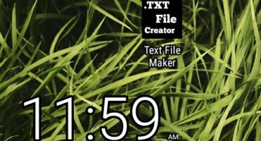 Android দিয়ে text বানিয়ে মোবাইল দিয়েই পড় PDF বা ওয়েবসাইটের গল্প [java and button mobile]
