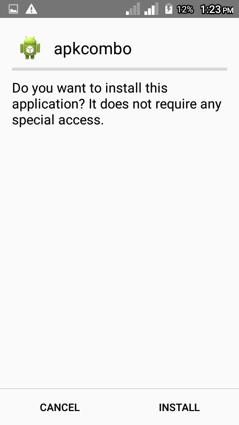 Android দিয়েই বানান এন্ড্রয়েড এপস এবং গেমস ..