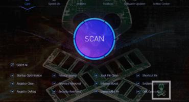 আপনার পিসিকে সুপার ফাস্ট রাখতে ব্যবহার করুন Iobit Advanced System Care 13 Pro দাম ১৬০০ টাকা লুফে নিন ফ্রিতে