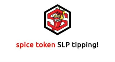 Slp Token কি? কিভাবে Spice token free তে tip হিসেবে পাওয়া যায় & spice token exchange করুন
