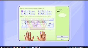 Typing Speed 3x বাড়াতে ডাউনলোড করে নিন Typing Master Pro সাথে ছোট্ট রিভিউ