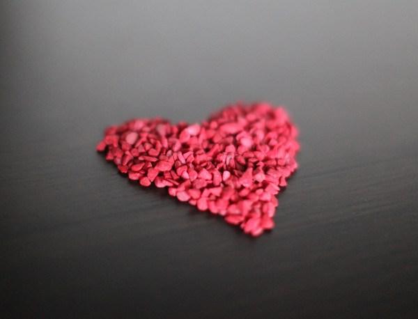 👍👍[কোরআনের আলো পর্ব ৭৬]ইসলামের দৃষ্টিতে বিশ্ব ভালবাসা দিবস (Valentine day) পর্ব ১ সম্পর্কে জানতে পারবো 📖📖