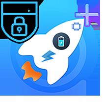 [VPN Plus Phoone Booster] ১০০টি ফ্রী সার্ভার ও আরো ফিচারযুক্ত VPN এপ