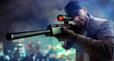 ডাউনলোড করে নিন জনপ্রিয় Action Shooter Game Sniper 3D (Mod+Unlimited Coin+Unlimited Diamond) সম্পূর্ণ ফ্রিতে।