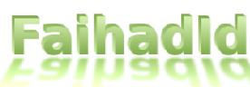বানিয়ে ফেলুন বিভিন্ন ধরনের আইডি কার্ড ও স্টাইলিশ লগো By FAIHAD