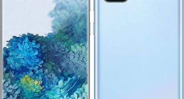 108 (100× zoom) মেগাপিক্সেল ক্যামেরা, 16 Gigabyte RAM সংযুক্ত Samsung Galaxy S20, S20 plus, S20 Ulta । ২০২০ সালের এই তিনটি মডেলের ফোনে কি কি থাকছে।