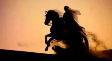 👍👍[কোরআনের আলো পর্ব ৯১]আল্লাহর তরবারী খালিদ বিন ওয়ালিদ (রা) সম্পর্কে জানতে পারবো 📖📖