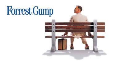 Forrest Gump | একটি অনুপ্রেরণার গল্প, একটি মৃত প্রাণকে তাজা করার সিনেমা❤️💯
