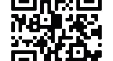 নিজেই নিজের ফেসবুক প্রোফাইল বা পেজ অথবা ওয়েবসাইট কিংবা যেকোনো লিংক  এর QR code তৈরী করুন [সম্পূর্ণ ফ্রীতে]