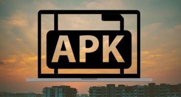 Android Apk ডাউনলোড করার জন্য ২০২০ সালের নিরাপদ এবং সেরা ওয়েবসাইটগুলো দেখে নিন এক নজরে