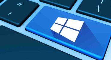 [Windows 10 Tutorial] এখন খুব সহজে এক ক্লিকেই আপনার কম্পিউটারকে Shutdown, Restart, Sleep, Lock কিংবা Hibernate করুন