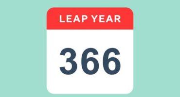 ১০০ বছরে ২৫টি Leap Year না থেকে কেন ২৪টি Leap Year থাকে?