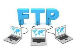 FTP সার্ভার কি? এবং সাথে থাকছে ফ্রীতে বাংলাদেশের ভালোমানের FTP সার্ভার।