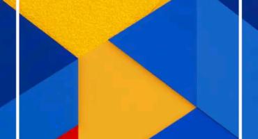 যেকোন এপ্সের আইকন হাইড করে রাখুন, স্ক্রিনেই থাকবে, কিন্তু কেউ বুঝতে পারবে না, অদৃশ্য থাকবে 😱