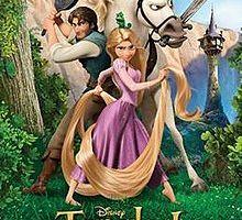 [Movie Review] Download করে নিন সেই মানের একটি Animated মুভি। Tangled । সাথে রিভিউ তো থাকছেই।