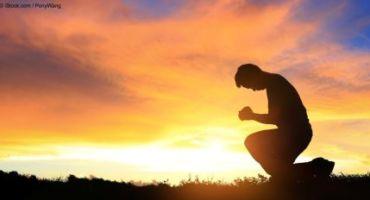 👍👍[কোরআনের আলো পর্ব ১১২]ধৈর্য গুরুত্ব ও প্রয়োজনীয়তা সম্পর্কে জানতে পারবো 📖📖