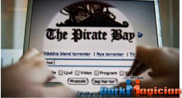 Pirate Bay Is Down – তো দেখে নিন কিছু বিকল্প [Proxy Sites & Alternatives]