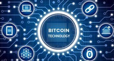 ডাউনলোড করে নিন BitWallet PHP Script এবং নিজেই তৈরি করুন BlockChain/CoinBase এর মত Bitcoin Wallet সাইট ।