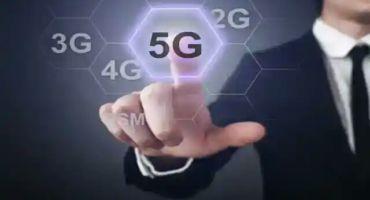 অসাধারণ প্রযুক্তি 5G সম্পর্কে বিস্তারিত কিছু আলোচনা দেখে নিন কাজে লাগতে পারে