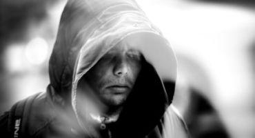 👍👍[কোরআনের আলো পর্ব ১২০]অহংকার থেকে মুক্তি সম্পর্কে জানতে পারবো 📖📖