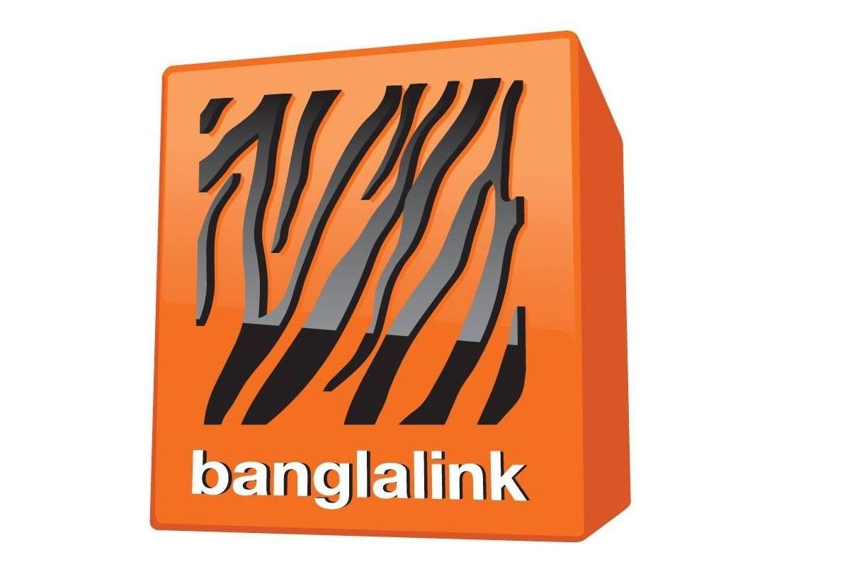[Super Post]বাংলালিংক সীমে এসএমএস করুন আনলিমিটেড একদম ফ্রীতে!!সবাই পাবেন।।[java+android]