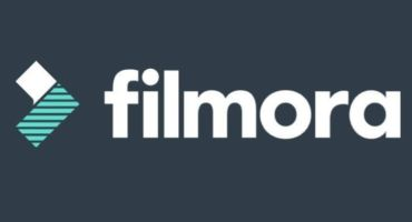 Wondershare Filmora9 রেজিস্ট্রেশন কোড + লাইসেন্স কি 2020