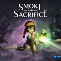 Smoke And Sacrifice PC Games Review And System Requirements