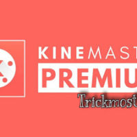 trickmost.xyz-kinemaster-premium