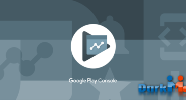 Google Play Store App Games Publish করার সম্পূর্ণ Tutorial