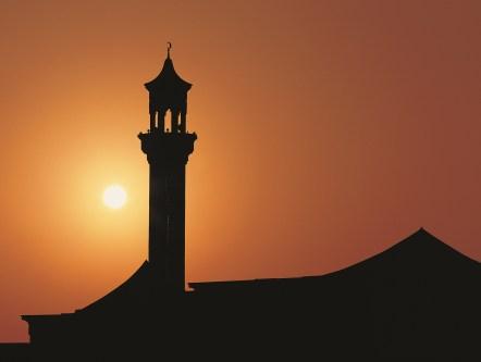 {{Islamic Story}} ☞আল্লাহ যা করেন মঙ্গলের জন্যই করেন।