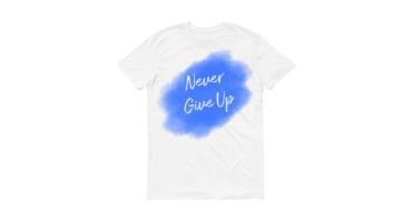 Download করে নিন একটি সুন্দর T-Shirt-এর Design