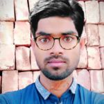 uddhab vai