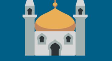 রমজান মাসের সময় সূচি সম্বলিত App ২০২০