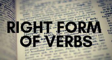 (Right form of verb part 2+3) শিখে নিন right form of verb ধাপে ধাপে++শিক্ষার্থীদের জন্য আরো অনেক কিছু