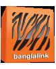 ( বন্ধ সিম অফার) বাংলালিঙ্ক এ 5জিবি মাত্র 49 টাকা, যত ইচ্ছা তত বার