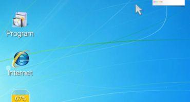 এবার আপনার এন্ড্রয়েড মোবাইলকে কম্পিউটার মত বানিয়ে ফেলুন একটি অ্যাপের মাধ্যমে