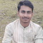 Moshiur Piyas