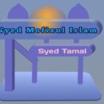 Syed Tamal
