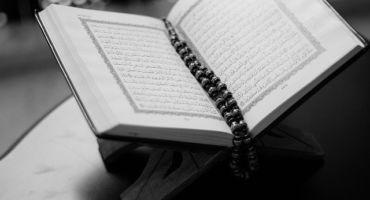 আবু বকর সিদ্দীক (রা) এর একটি ঘটনা এবং আমাদের জন্যে শিক্ষা